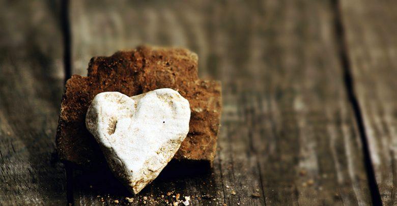 Photo of Amor, um caminho sobremodo excelente