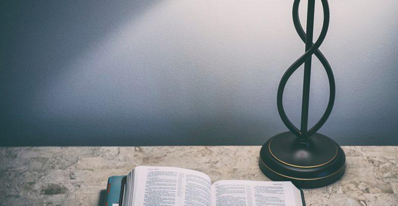 Photo of Jesus: o caminho, a verdade e a vida