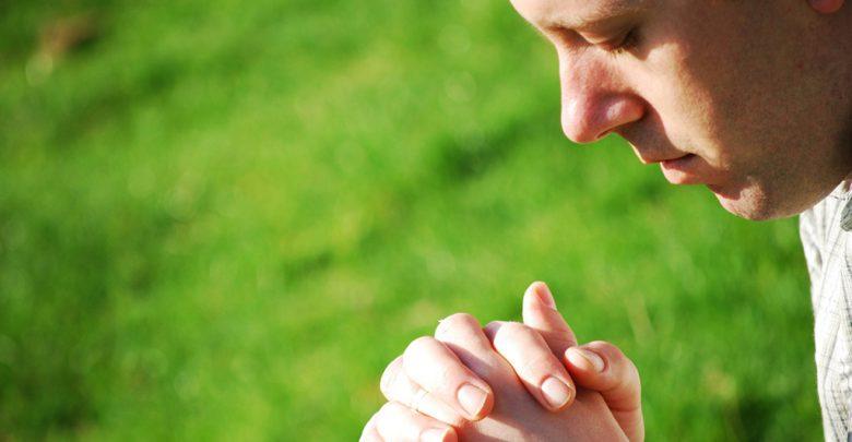 Photo of A Soberania de Deus e Oração
