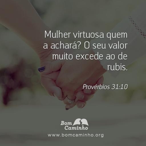 Os 12 Principais Versículos Da Bíblia Sobre Encontrar Seu Amor