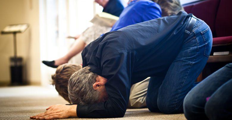 Photo of 22 Frases e Citações Motivacionais sobre Oração