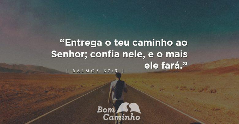 Frases Archives Bom Caminho