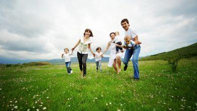 Photo of Os melhores versículos sobre família