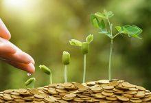 Versículo Bíblico sobre Prosperidade em Salmos